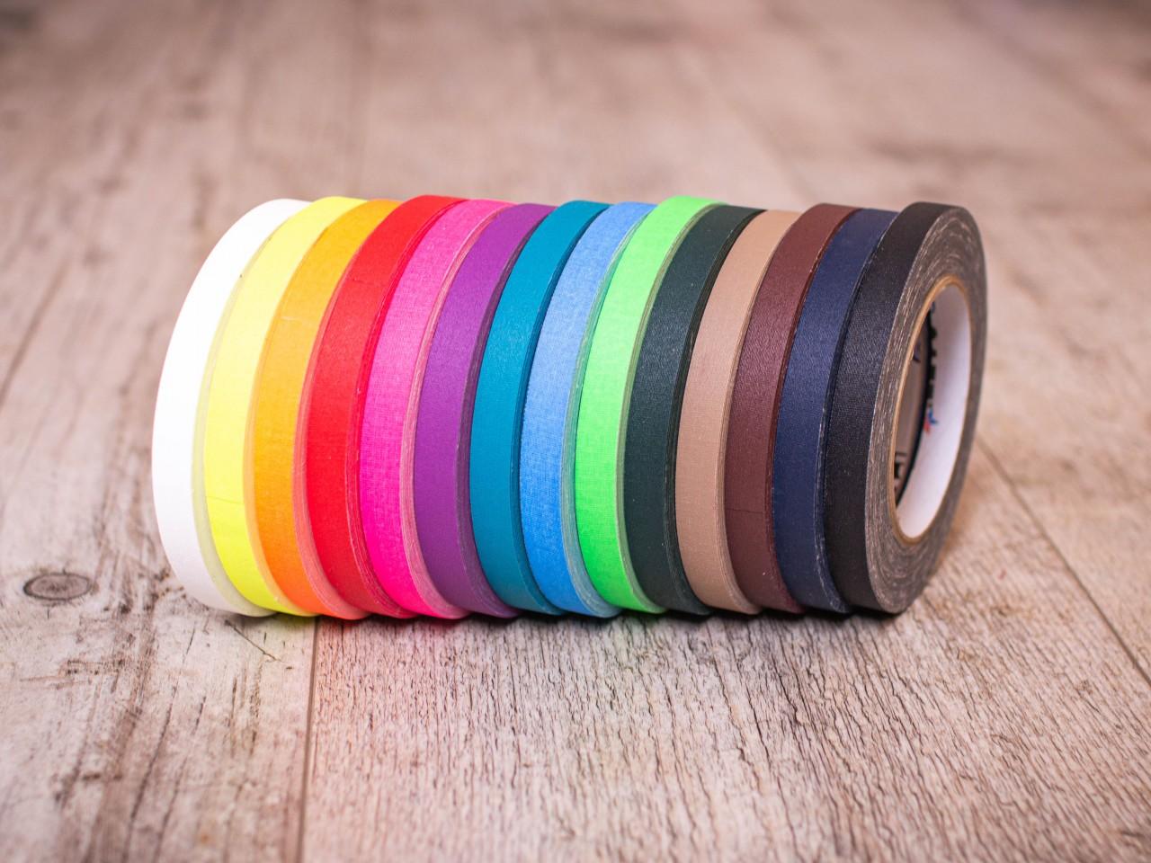 Griptape 12 mm